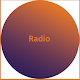 Madhu Radio Download on Windows