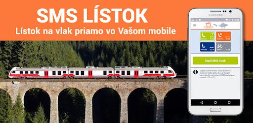 Slovakrail listok online dating