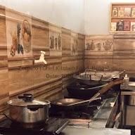 Chef Kitchen Food photo 2