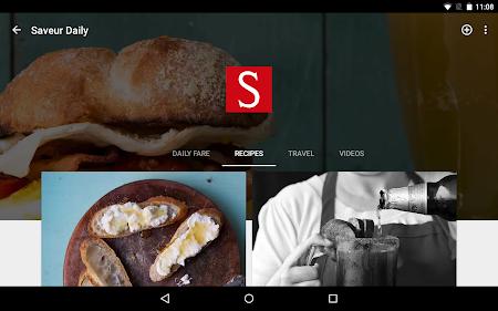Google Play Newsstand 3.4.2 screenshot 2383