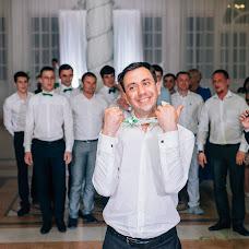 Wedding photographer Sergey Kotov (sergeykotov). Photo of 09.03.2016
