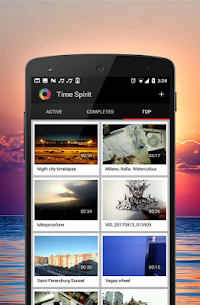 Time Lapse camera apk download 3
