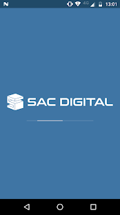 SacDigital - náhled