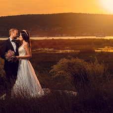Wedding photographer Hakan Özfatura (ozfatura). Photo of 04.10.2017