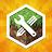 AddOns Maker for Minecraft PE logo