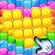 Download Candy Cubes Smash For PC Windows and Mac