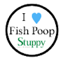Stuppy Aquaponics Tracker APK icon