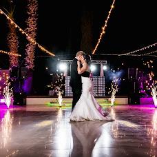 Fotógrafo de bodas Alex y Pao photography (AlexyPao). Foto del 18.08.2017