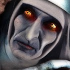 Nun : The Horror Game icon
