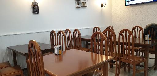 Foto Café D'Sonia 15