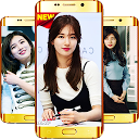 Bae Suzy KPOP HD Wallpaper 4k APK