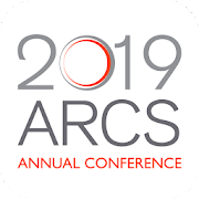 ARCS 2019 Annual Conference