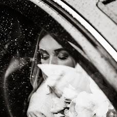 Свадебный фотограф Снежана Магрин (snegana). Фотография от 20.07.2018