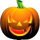 Pumpkin Halloween (game)