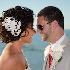 Wedding photographer Randy Markham (markham). Photo of 01.04.2016