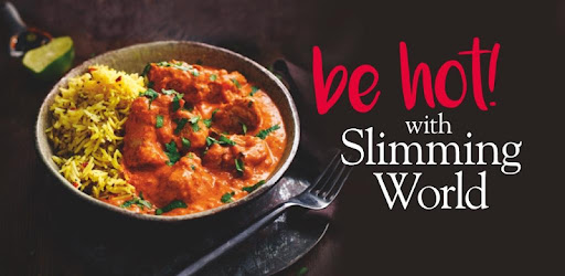 Slimming World Apps On Google Play