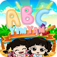 Download YimYam ABC & Numbers Alphabet For PC Windows and Mac