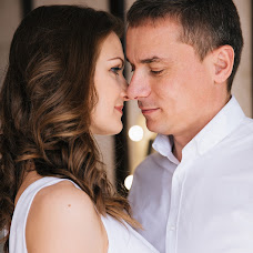 Wedding photographer Tatyana Gorbacheva (tgorbacheva). Photo of 20.06.2017