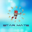 Star Mate Astrology icon