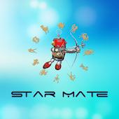 Star Mate Astrology