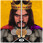 Find The Difference : Perception King