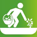FairLabor icon