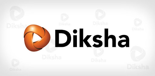 Diksha Touch - Apps on Google Play