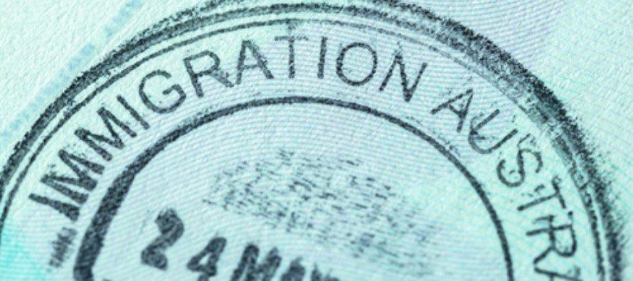 Australia-immigration-890x395_c1.jpg