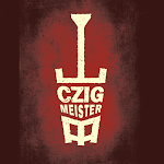 Logo for Czig Meister Brewing