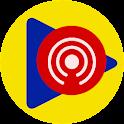 Radios Venezuela