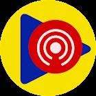 Radios Venezuela icon