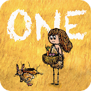Icon One Hour One Life