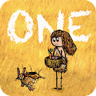 One Hour One Life for Mobile icon