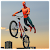 Spider Hero Roof Stunt file APK for Gaming PC/PS3/PS4 Smart TV