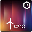 Tenerife Offline Map & Guide icon