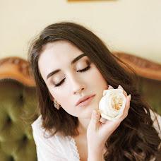 Wedding photographer Valentina Vasileva (Tina1). Photo of 08.04.2017
