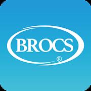 Brocscctv