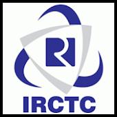 Tải IRCTC tatkal fast ticket booking app miễn phí