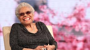 Oprah and Dr. Maya Angelou, Part 2 thumbnail