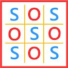 SOS Game icon