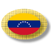Venezuelan apps and tech news