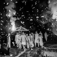 Wedding photographer Shakawat hossen Shakil (shakil). Photo of 17.12.2017