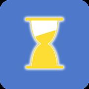 App statistics: Track Usage, App Usage