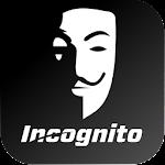 FREE Spyware & Malware Remover Icon