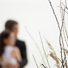 Wedding photographer Aleksandr Potapov (potapphoto). Photo of 29.03.2015