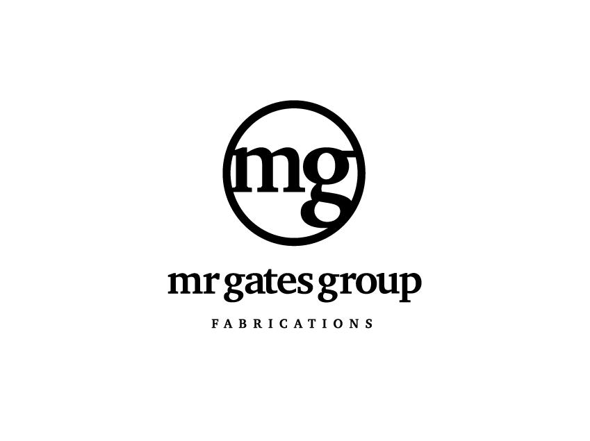 Mr Gates Group