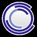 BT Club icon
