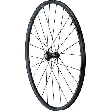 Industry Nine ULCX235 TRA 700c Wheelset with 12/12x142mm Axles