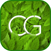 Click & Grow Official Plant App