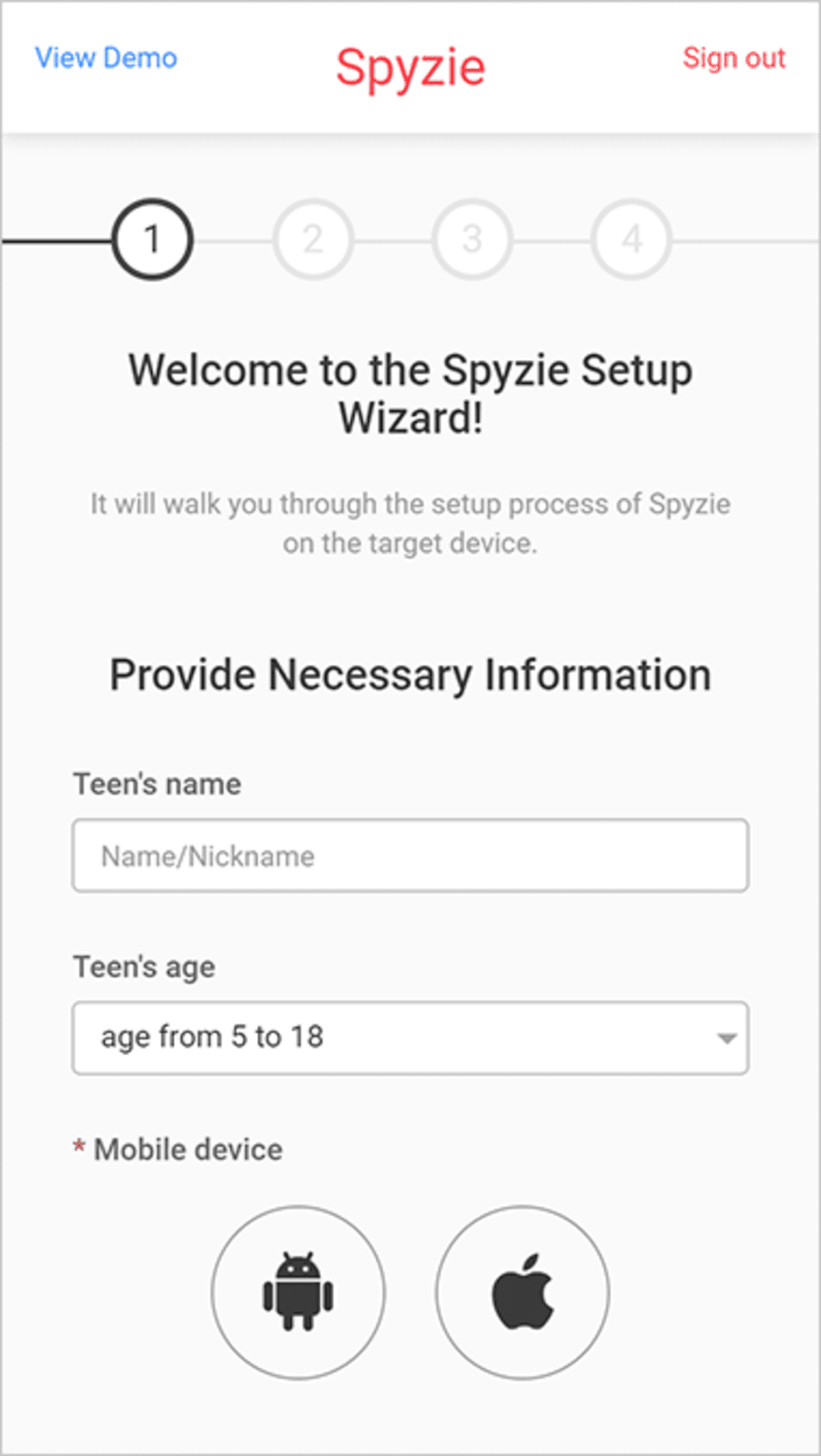 C:\Users\DELL\Downloads\spyzie-android-setup-step-1.png